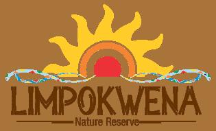 Limpokwena Nature Reserve